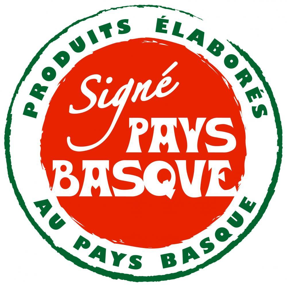 Jambon de Bayonne IGP avec Os
