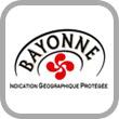 AOC Jambon de Bayonne Massonde