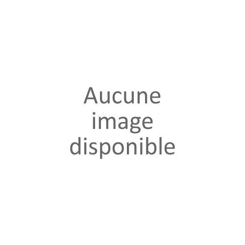 Andouille Basquaise au Piment d'Espelette - Morceaux LS
