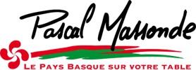 Pascal Massonde